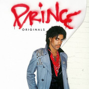 Prince - Originals, 1CD, 2019