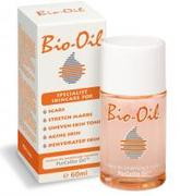 Bio-Oil PurCellin 60 ml