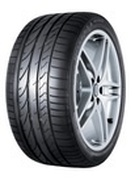 Bridgestone RE-050A XL 235/40 R19 96Y