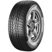 Continental CROSS LX2 215/60 R17 96H
