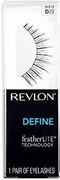 Revlon Define Feather Lite Technology D22