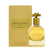 Bottega Veneta Knot W EDP 75ml